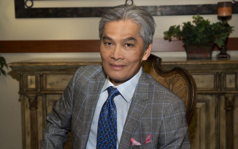 Yee Plastic Surgery - Hilton W. Yee, MD